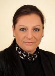 Simone Molloisch