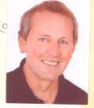 Heinz Wellmann