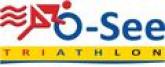Mehr Startplätze für LM O-See-Triathlon 2017 - Anmeldung wieder offen