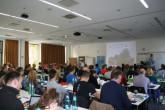 Entstanden in Niedersachsen und fortgeführt auf DTU-Ebene: Dritter Anti-Doping-Tag mit namhaften Referenten ein Erfolg