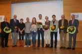 1988 - 2013: 25 Jahre Triathlon in Niedersachsen - Jubiläumsfeier des TVN ein Erfolg