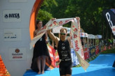 Silbersee-Triathlon Stuhr