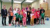 TVN - Schülerserie Süd 2014