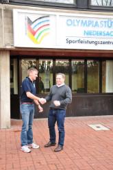 Neuer Titelsponsor für die Landesliga 2015
