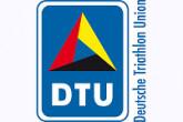Vorabinfo: DTU DM-Termine 2017
