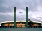 Berlin 2019: Jetzt registrieren und Startplatz sichern