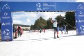 Zum 4. Mal Weltmeister im Wintertriathlon