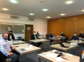 AG Veranstaltungen - Perspektiven und Möglichkeiten für die Saison 2021