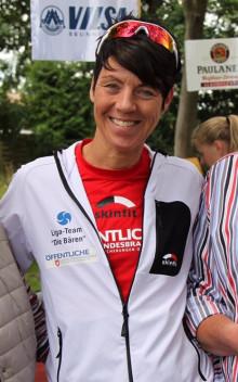 Britta Hinrichs