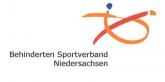 """Wahl """"Behindertensportler/-in des Jahres"""" 2017"""
