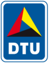 DTU - Referent/in für Kommunikation (Schwerpunkt im Bereich Bundesliga/Veranstaltungen)