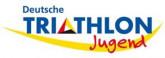 DTU DM Triathlon Jugend/Junioren in Grimma