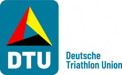 Frauen im Triathlon – Weltfrauentag
