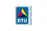 DTU unterstützt Entscheidung des IOC Olympische Spiele 2020 zu verschieben