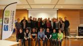 TVN-Seminar für Multiplikatoren in der Kinder- und Jugendarbeit