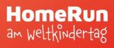 """Der TVN unterstützt die Aktion """"HomeRun am Weltkindertag""""."""