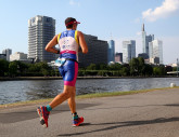 Foto: Getty Images/IRONMAN