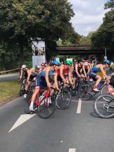 Maschsee Triathlon – Landesmeisterschaften SD und OD 2021