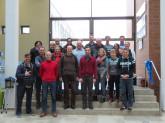 TVN Seminar für Multiplikatoren in der Kinder- und Jugendarbeit