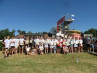 Landesentscheid - Jugend trainiert für Olympia 2018