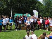 Jugend trainiert für Olympia  Landesentscheid 2019 – Die Sieger stehen fest!