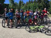 Kids Sommererlebniscamp 2018