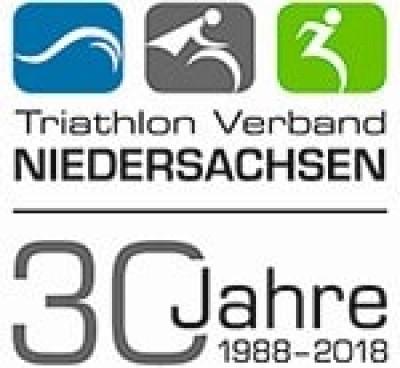 Neue Termine 2020 Stützpunkttraining Hannover
