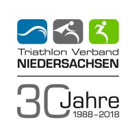 30-jähriges TVN Jubiläum – Jetzt wird gefeiert!