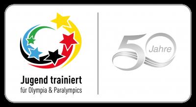 Jugend trainiert für Olympia – Landesentscheid am 17.06.2020 in Wingst