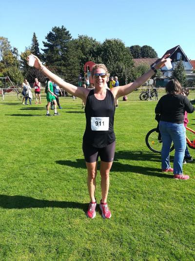 Frauen und Familie im Triathlon stärken