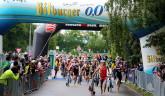 DTU-Pressemeldung: 1. Bitburger 0,0% Triathlon-Bundesliga