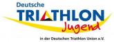 Camps und Events der Deutschen Triathlonjugend 2016