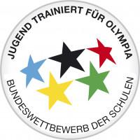 Hölty erfolgreich beim Bundesfinale Jugend trainiert für Olympia