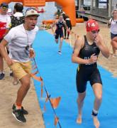 Deutscher Triathlon-Nachwuchstrainer 2019 kommt aus Niedersachsen