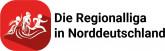 Triathlon Regionalliga Nord