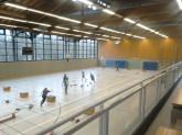 Projekttag am Ricarda-Huch-Gymnasium in Braunschweig