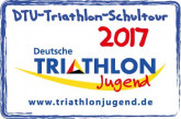 DTU Triathlon-Schultour 2017