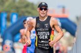DTU: Erstes Rennen der Triathlon-WM misslingt deutschen Herren deutlich