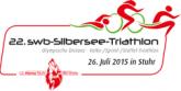 Silbersee-Triathlon 2015 - eleven sportswear-Tour