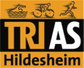 15. Müggelseetriathlon & Schülerserie Süd in Hildesheim - Ausschreibung & Anmeldung