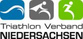 Teams der Triathlon Regionalliga, Landesliga & Verbandsliga 2017