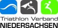 Stützpunkttraining Triathlon Nachwuchskader