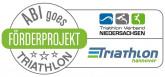 AOK Kids Triathlon und ABI Prüfung im Rahmen des Maschsee Triathlon – Pilotprojekt zur Nachwuchsförderung