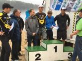 Verbandsliga startet in Altwarmbüchen