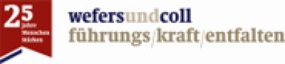 Stellvertretender Vorsitzender (m/w/d) Landessportbund