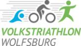 34. Volkstriathlon Wolfsburg 2018 – Onlineanmeldung erfolgreich angelaufen