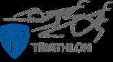 Ankündigung des 8. Lappwaldsee-Crossduathlon am 04.10.2020