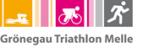 Grönegau Triathlon Melle