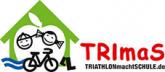TRImaS macht aktuell eine Corona-bedingte Projektpause