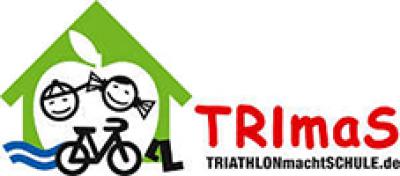 TRImaS-Projekt  - Übungsleiter gesucht - !